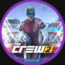 The Crew FR