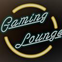 〜Gaming Lounge〜