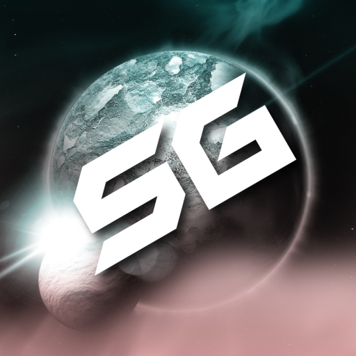 Icon for Subgamer