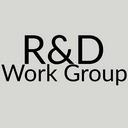 R&D Work Group