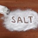 Salt & Tilt