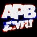 APB EMU Discord