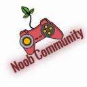 Noob Community