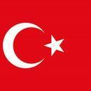 Türkiye Discord
