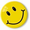 Smile Hangout