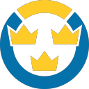 Overwatch Sverige