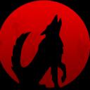 Crimson Community