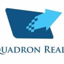Squadron Realms Discord