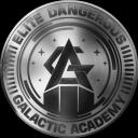 Galactic Academy