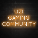 UZI Gaming Community
