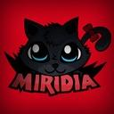 Miridia