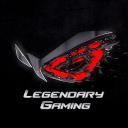 Legendary Gaming