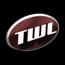 Team Warfare Network