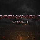 Darkknightgamer