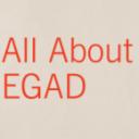 Egad V2