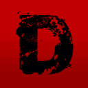 Desolation REDUX