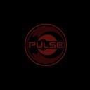 Pulse Gaming - NA 2016