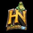 HearthNews