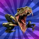 Le Royaume Des Raptors
