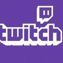 Twitch Raiding | ForTheLulz