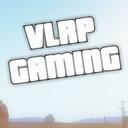 VLRP Gaming