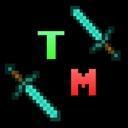 Team Minepixel