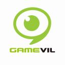 Gamevil [FR] (non officiel)