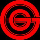 Grimm Gaming
