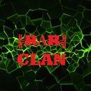 ₪Δσ₪ Clan