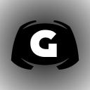 Discord Alpha G Community