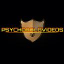 PsychoGold Discord