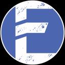 Evalonia
