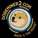 Dogeminer Icon