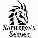 Saphirron
