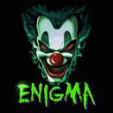 EnigmaGP Community