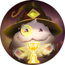 ! Crypto, Gaming, Chill and Lol League of Legends Server
