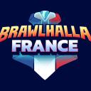 Brawlhalla FR