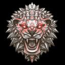 Ancient Beast 🐺