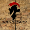 Brethren Discord Server