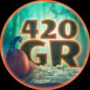 420greenroom