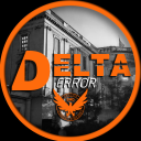 DELTA/ECHO ERROR | The Division [ASIA/OCEANIC]