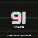9i Gaming