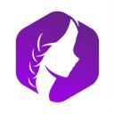 PurpleBotProject