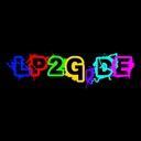 LP2G.DE - CsGo / Dota / The Division / Rocket League / GTA / Rust