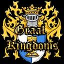 Graal Kingdoms Discord Server