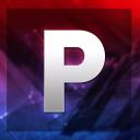 petropanini