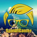 SpotOfGamer Community