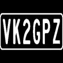 vk2gpz