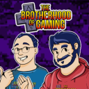 TheBrotherhoodOfGaming