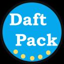 Daft Pack